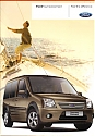 Ford_Tourneo-Connect_2010.JPG