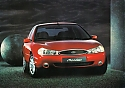 Ford_Mondeo-3.JPG