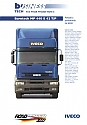 Iveco_Eurotech-MP440E42TP-Business.JPG