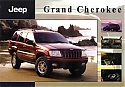 Jeep_GrandCherokee_1999.JPG