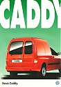VW_Caddy_1996.JPG