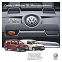 VW_Caddy-TSI.JPG