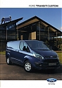 Ford_Transit-Custom_2012.JPG