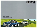 Smart_Roadster-RoadsterCoupe_2003.JPG