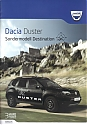 Dacia_Duster-Destination_2013.JPG