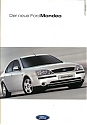 Ford_Mondeo_2000.JPG