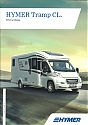 Hymer_Tramp-CL_2011.JPG