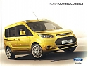 Ford_Tourneo-Connect_42013.JPG