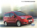 Ford_Tourneo-Courier_2014.JPG