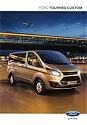 Ford_Tourneo-Custom_2013.JPG