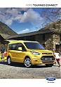 Ford_Tourneo-Connect_2012.JPG