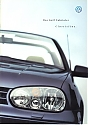 VW_Golf-Cabriolet-Classicline_2000.JPG
