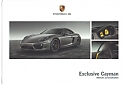 Porsche_Cayman-Exclusive_2013.JPG