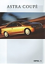 Opel_Astra-Coupe_2000.jpg