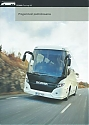 Scania_Touring-HD_2011.jpg
