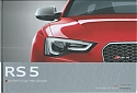 Audi_RS5-Coupe-Cabrio_2013.jpg