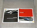 Renault_Megane-Coupe-RS-GT_2012.JPG