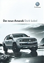VW_Amarok-Dark-Label_2014.jpg