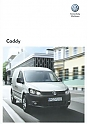VW_Caddy_2011.jpg