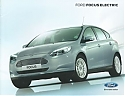 Ford_Focus-Electric_2013.jpg