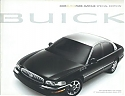 Buick_ParkAvenue-SpecialEdition_2005.jpg