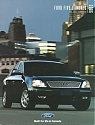Ford_Five-Hundred_2006.jpg