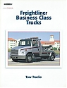 Freightliner_BusinessClass-Tow_2000.jpg