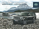 LandRover_Discovery-HSE-LaunchEdition_2013.jpg