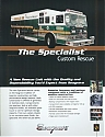 Seagrave_Specialist_2002.jpg