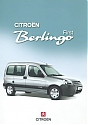 Citroen_Berlingo-First.jpg