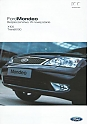 Ford_Mondeo-X100-Trend.jpg
