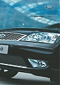 Ford_Mondeo_2005.jpg