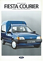 Ford_Fiesta-Courier_1992.jpg