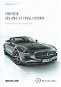 Mercedes_SLS-AMG-GT-FinalEdition_2013.jpg