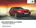BMW_2-Coupe_2013.jpg