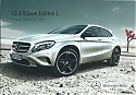 Mercedes_GLA-Edition-1_2013.jpg