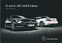 Mercedes_SL-AMG-2LOOK_2014.jpg