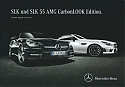 Mercedes_SLK-AMG_CarbonLOOK_2014.jpg