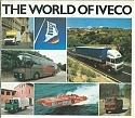 Iveco_1984.jpg