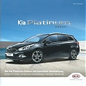 Kia_2014-Platinum-Edition.jpg