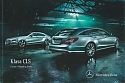 Mercedes_CLS-Coupe-ShootingBrake_2012.jpg
