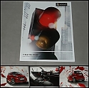 Smart_Brabus-Xclusive-red-edition_2013.JPG