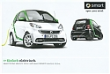 Smart_ForTwo-Brabus-ElectricDrive_2013.jpg