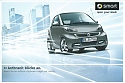 Smart_ForTwo-Edition-Citybeam_2013.jpg