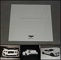 Bentley_Continental-Supersports_2009.jpg