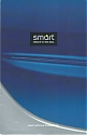 Smart_Edition-Bluemotion.jpg