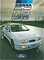 Ford_Sierra-RS-Cosworth_1986.jpg
