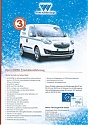 Opel_Combo-Winter_2012.jpg