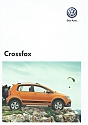 VW_Crossfox_2013.jpg