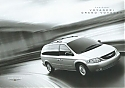 Chrysler_Voyager-Grand_2003.jpg